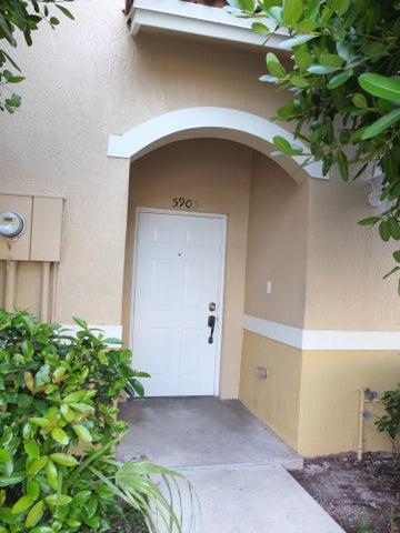 5905 Riverside Avenue, Tamarac, FL 33321