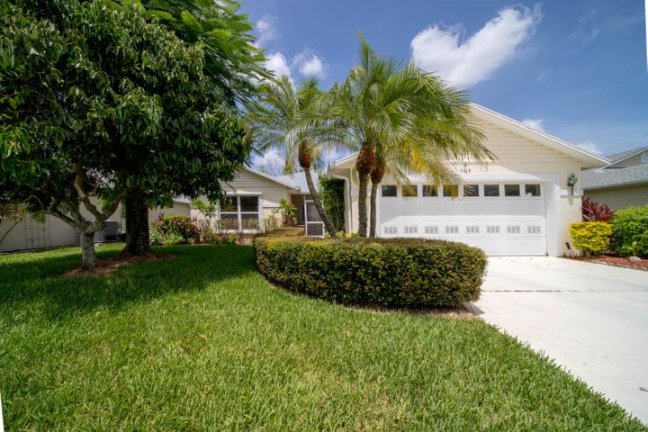 5919 Travelers Way, Fort Pierce, FL 34982