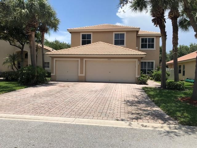 3735 Torres Circle, West Palm Beach, FL 33409