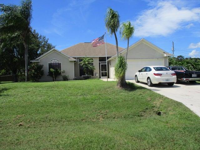 Search | Veranda Gardens, Port St. Lucie, FL 34984