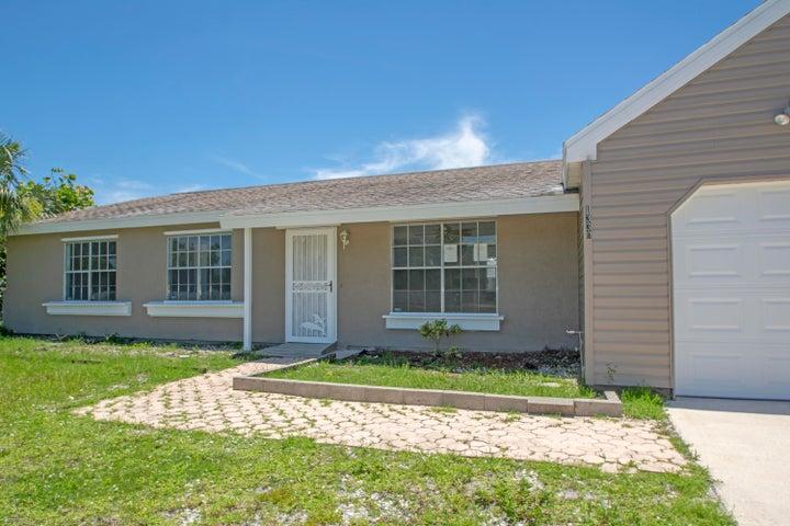 1330 NE Port Malabar Boulevard, Palm Bay, FL 32905