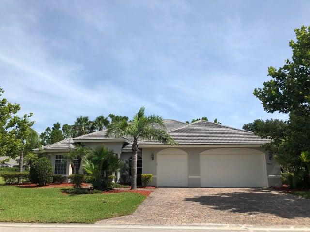 5925 Brae Burn Circle, Vero Beach, FL 32967