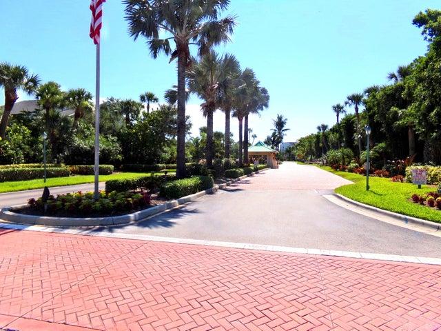 2400 S Ocean Drive 111, Fort Pierce, FL 34949