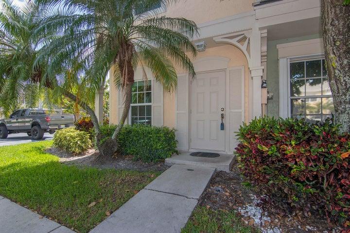 2 Truman Drive 2, Weston, FL 33326