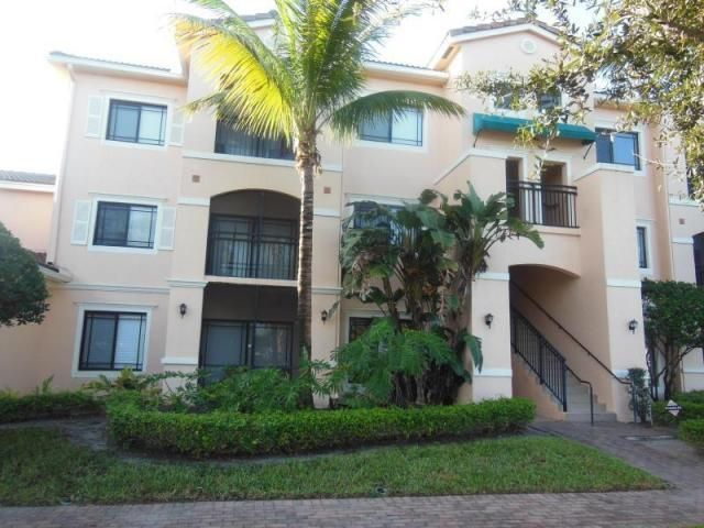 2811 Grande Parkway, 204, Palm Beach Gardens, FL 33410