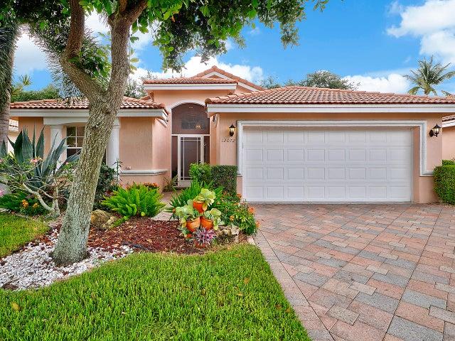 12072 Lido Lane, Boynton Beach, FL 33437