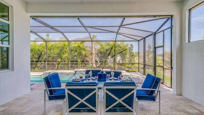 1329 Lilys Cay Circle, Vero Beach, FL 32967