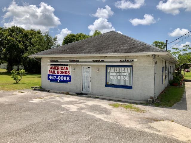 3617 Orange Avenue, Fort Pierce, FL 34947