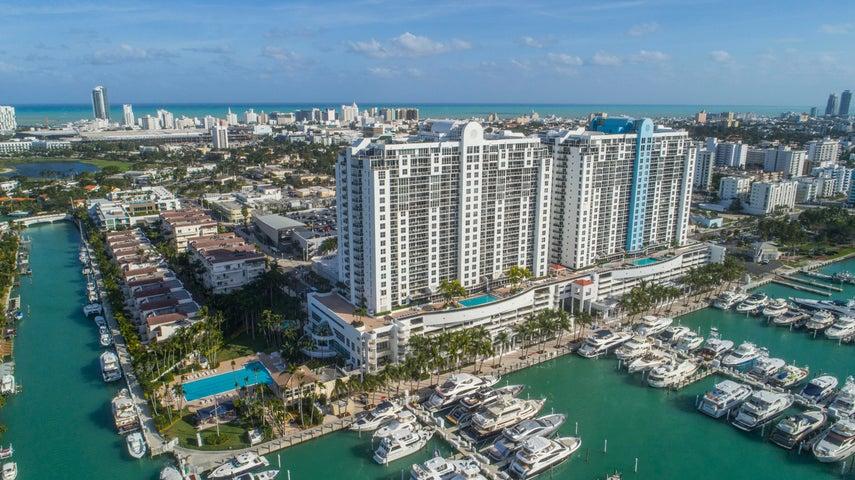1900 Sunset Harbour Drive 2009, Miami Beach, FL 33139