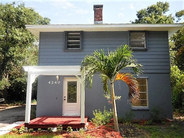 4240 14th Street, Vero Beach, FL 32960
