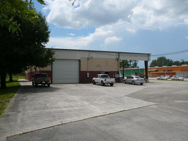 315 Angle Road, Fort Pierce, FL 34947