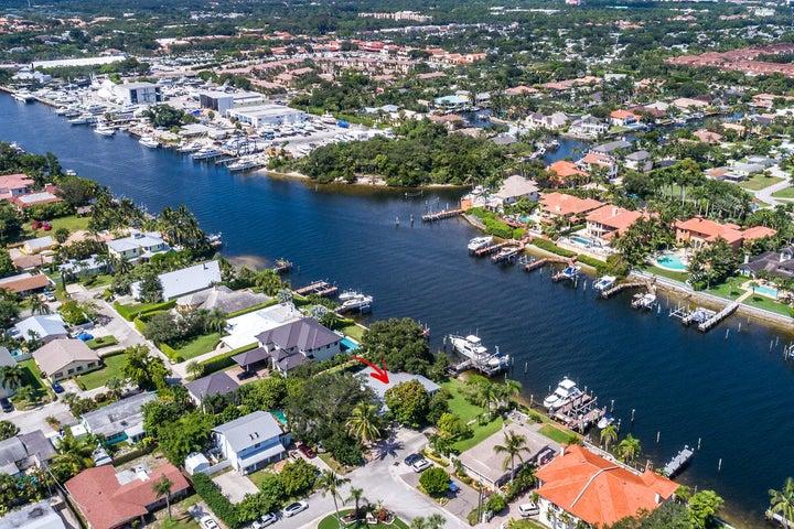 2128 S Palm Circle, North Palm Beach, FL 33408