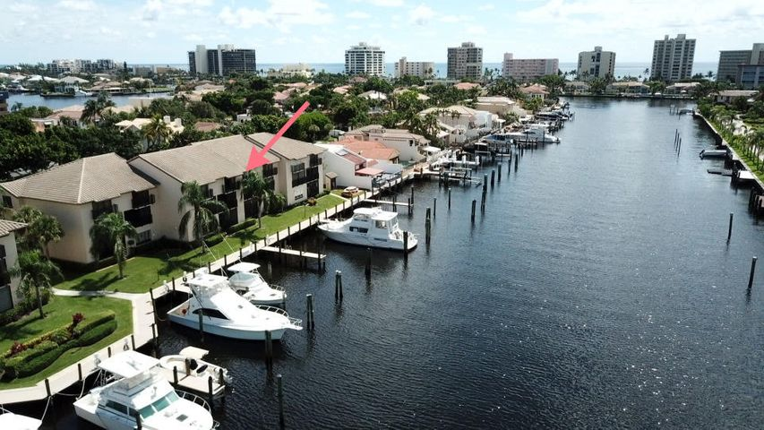 300 Captains Walk 114, Delray Beach, FL 33483
