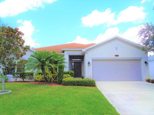4570 21st Place, Vero Beach, FL 32966