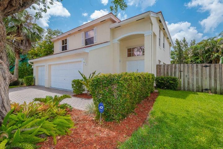 6324 Ocean Drive, Margate, FL 33063