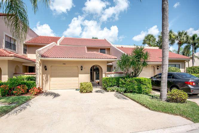 711 Windermere Way, Palm Beach Gardens, FL 33418