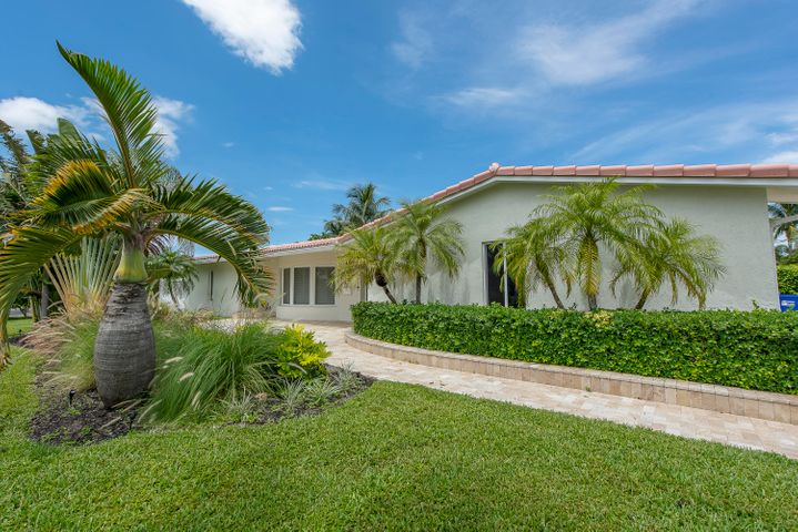 820 SE 6th Avenue, Pompano Beach, FL 33060