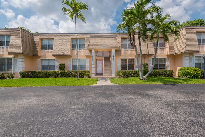 326 NW 69th Avenue 244, Plantation, FL 33317