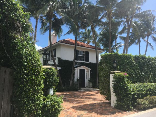 113 Kings Road, Palm Beach, FL 33480