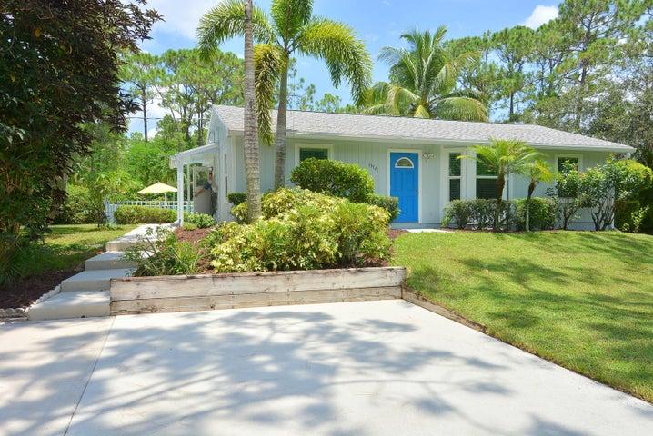 15741 Tangelo Boulevard, West Palm Beach, FL 33412