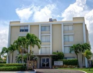 1527 S Flagler Drive 304f, West Palm Beach, FL 33401