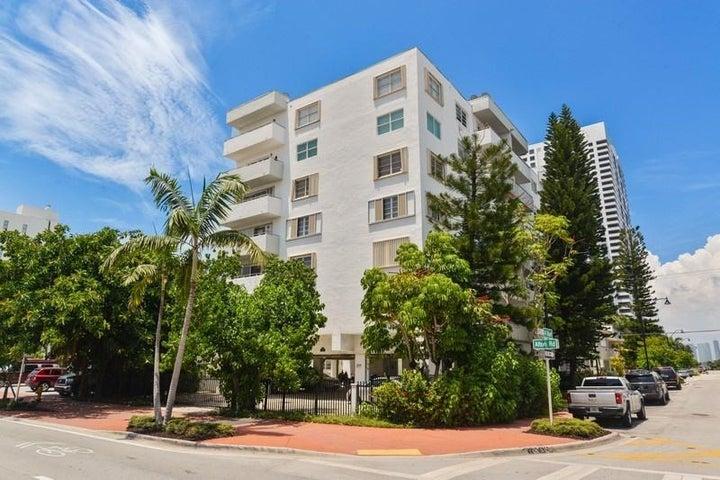 1200 14th Street 2a, Miami Beach, FL 33139