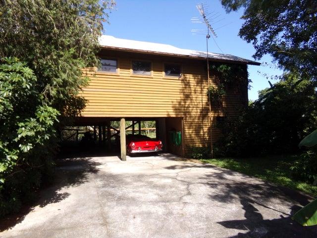 12700 SW Conners Highway, Okeechobee, FL 34974