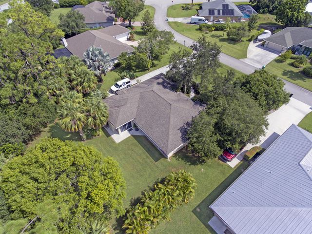 5409 Stately Oaks Street, Fort Pierce, FL 34981
