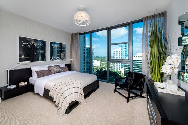 500 E Las Olas Boulevard 3504, Fort Lauderdale, FL 33301