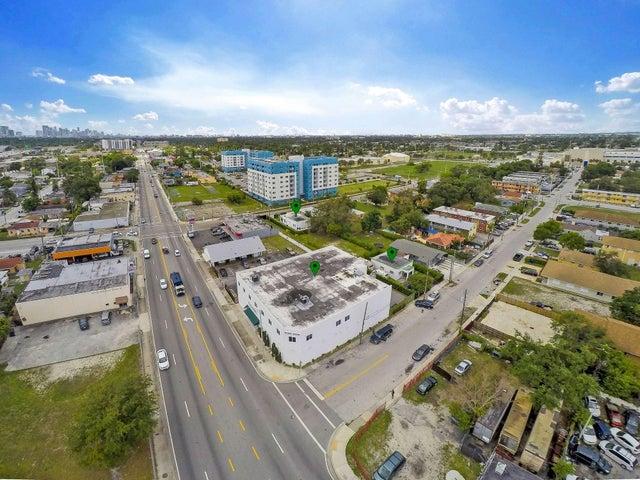 6942 NW 7th Avenue, Miami, FL 33150