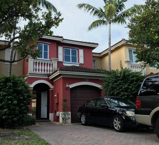 9065 SW 19 Street, Miramar, FL 33025