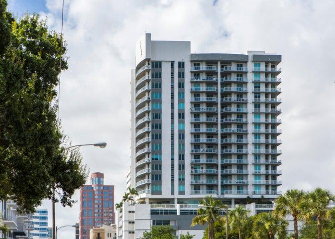 315 NE Ne 3rd Ave Avenue 1207, Fort Lauderdale, FL 33301