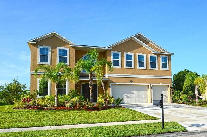 4830 Ashley Lake Circle Circle, Vero Beach, FL 32967