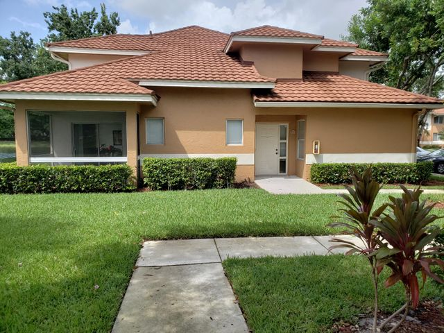 783 NW 91st Terrace NW 783, Plantation, FL 33324