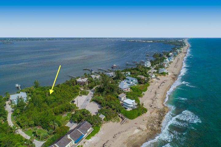 Tbd SE Macarthur Boulevard, Stuart, FL 34996