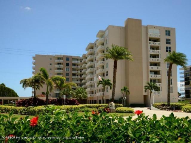 3450 S Ocean Boulevard 112, Palm Beach, FL 33480