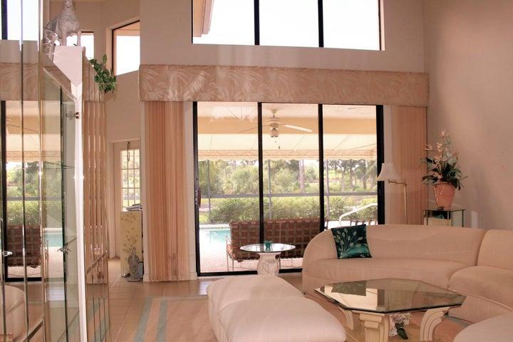 4881 SW Parkgate Boulevard, Palm City, FL 34990