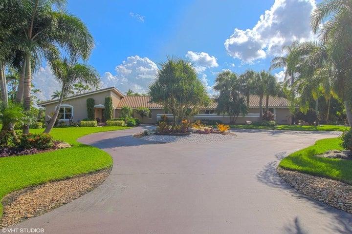 6300 Angus Road, Lake Worth, FL 33467