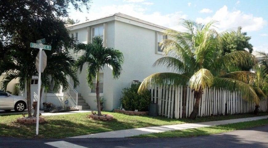 6551 Fern Street, Margate, FL 33063