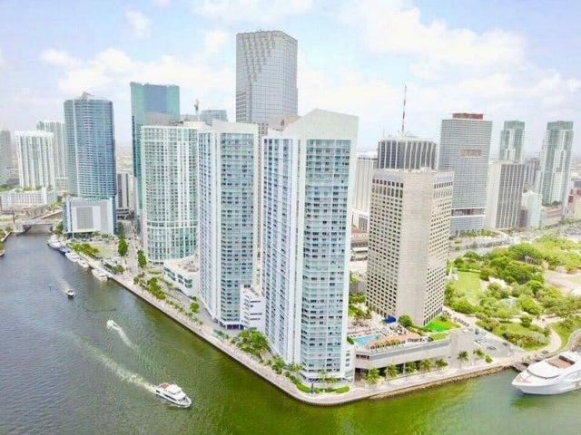 335 S Biscayne Boulevard 3412, Miami, FL 33131