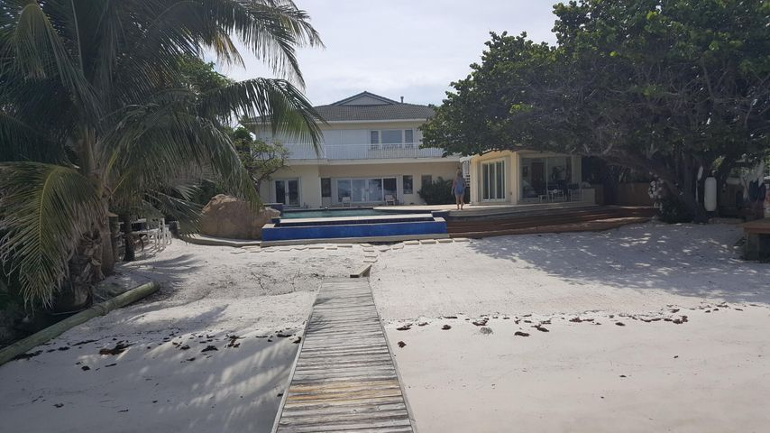5802 N Flagler Drive, West Palm Beach, FL 33407