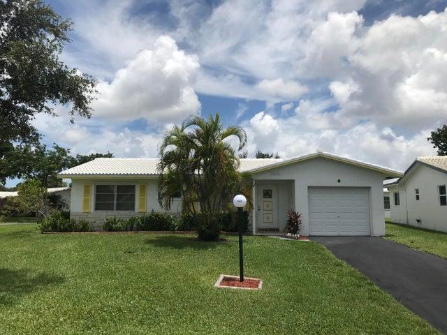 1520 NW 85 Avenue, Plantation, FL 33322