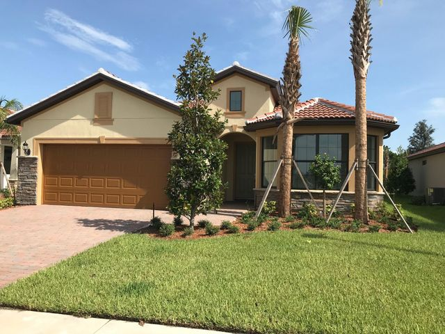 New Construction, this beautiful home has dark kitchen cabinets, quartz counter tops, subway tile backsplash and features built-in stainless steel appliances.  This home has 3 Bedrooms + Den and 2 Baths.