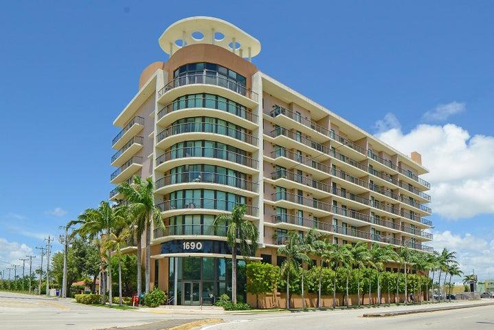 1690 SW 27th Avenue 302, Miami, FL 33145
