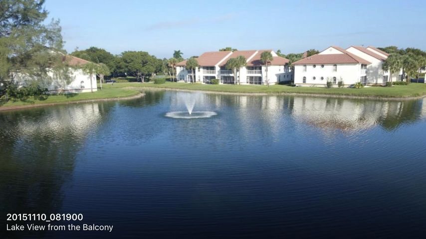 265 Cypress Point Drive Drive, 265, Palm Beach Gardens, FL 33418