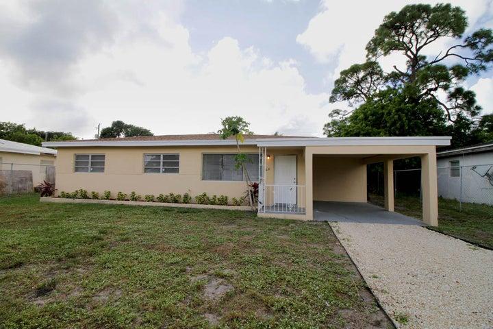 631 SW 31 Avenue, Fort Lauderdale, FL 33312