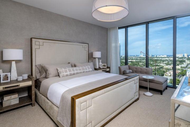 500 E Las Olas Boulevard Lph5, Fort Lauderdale, FL 33301