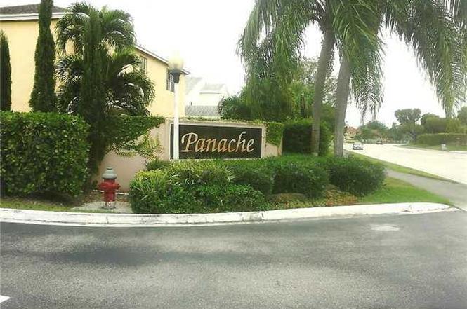 14516 SW 95th Lane, Miami, FL 33186