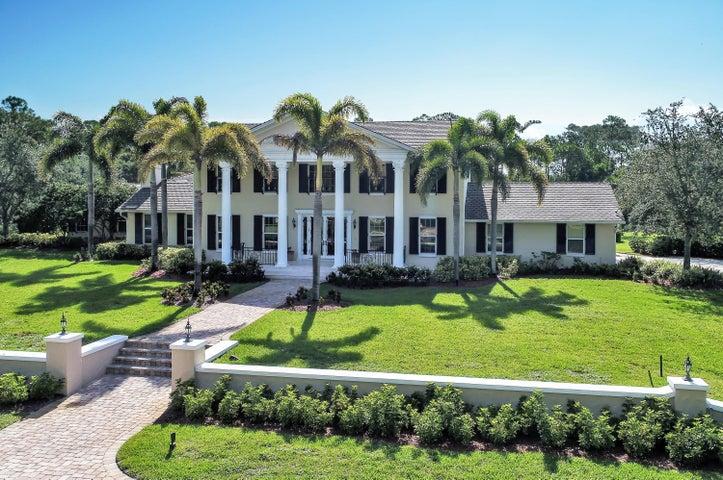 5551 SW Mistletoe Lane, Palm City, FL 34990