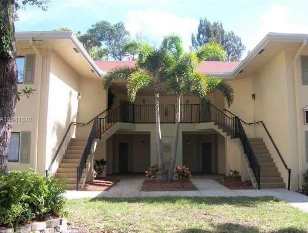 2550 SW 18th Terrace 2105, Fort Lauderdale, FL 33315